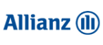 Allianz biale tlo hp_1.png
