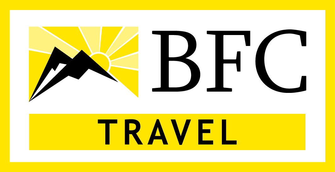 bfc_travel_logo.jpg